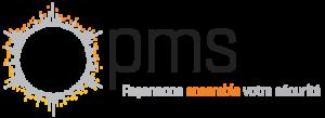 PMS Sécurité - Concessionnaire Fichet - Villeurbanne